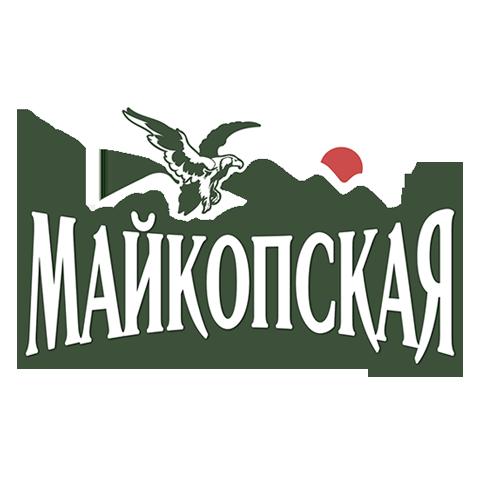 Лимонадная фабрика Майкопская